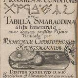 Alchemy (AmbientTrip)