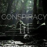 Conspiracy 3