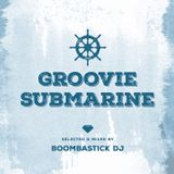 Groovie Submarine