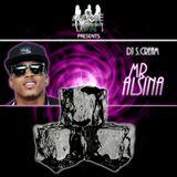 DJ S.Cream - Mr Alsina