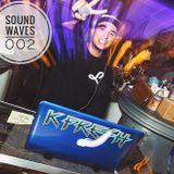 Sound Waves 002