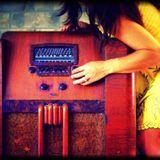 Nu Disco/House Mix (My Birthday Mix)