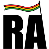 Zion Radio - Rasta Altitude Sound - 18.12.2017.