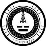 TELEPATIK liveset 3-2011