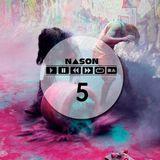 NasonCast #5