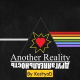 KostyaD - Another Reality #083 [19.01.2019]