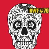 Barlaban World Funk 70