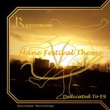 Mane Festival Theme V (Original Mix)