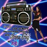 DJ Replay - Old School Merienda Mix 2