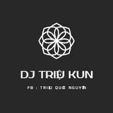 Come Back  2018 - Triệu Kun