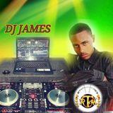 DJ JAMES REBROADCAST RADIO SHOW RTMRADIO.NET MARCH,1.2016 VOL1.
