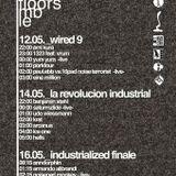 Hells @ La Revolucion Industrial WGT edit 2016