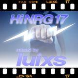 djluixs - Hi-NRG 17
