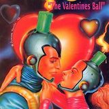 DJ Hype One Nation 'The Valentines Ball' 12th Feb 1994