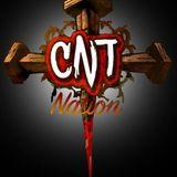 CNT Nation Bonus Podcast 2 NBA All Star