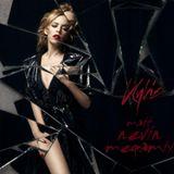 Kylie x Matt Nevin Club Megamix
