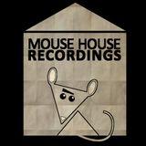 Mouse House - Croatia 2014 (with Pj Winterman)