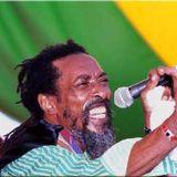 I Jahman Levi - Reggae on the River - 8-4-1996 Dubwise Garage Master Recording