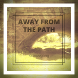 Away From The Path