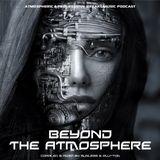 Sunless & Plu-Ton - Beyond The Atmosphere # 054