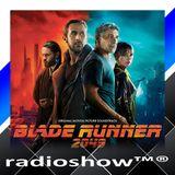 RadioShow - 524 - Show - Blade Runner 2049 | Movie