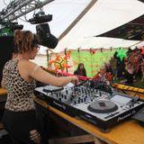 Equinox Festival Set 2016 - DJ Miss Kiff