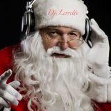 Podcast de Noël By Vincent LEVREL - SonoLightCrew #DjLevrette