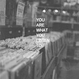 MPE - Mixtape #58