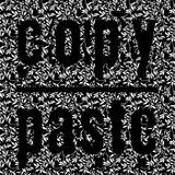 copy/paste 122: thesummermix 2017