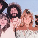 Fleetwood Maximum  - The Ultimate Fleetwood Mac Mix