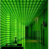 The Green Room Vol. 1