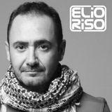 DJ SET ELIO RISO - UNDERGROUND - IBIZA