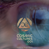 Cosmic Cultures 001 (March 2016)
