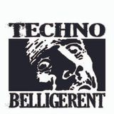 Arcid B2B D-Vice - Live on Techno Belligerent (12.19.12) Hardcore Mix