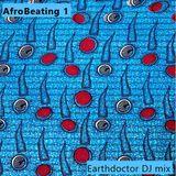 AfroBeating 1