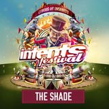 The Shade @ Intents Festival 2017 - Warmup Mix