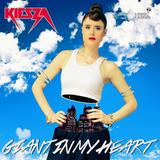 Kiesza - Giant In My Heart (NU Collective Main Mix)