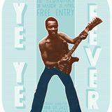 Ye Ye Fever 18/02/2011 - Leo's Set