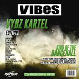 VIBES EP.30 (VYBZ KARTEL EDITION)