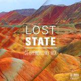Lost State - Deuteronomy Mix