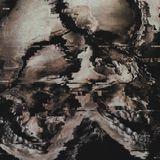 LIVAKT#409 : Necro Deathmort