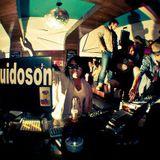 Loud Mix: #1 Santos