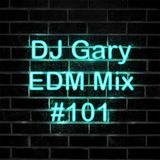 EDM Mix #101