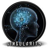 DJ Tochy - Singularity (2018)