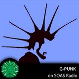 G-Punk Episode 4