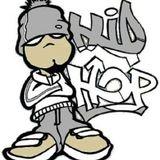 DJ MONEY WATERS OLD SCHOOL MIX