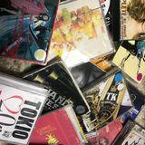 90年代J-POP MIX vol.1