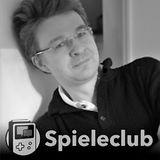 SC012 Franz Stradal über Unbended