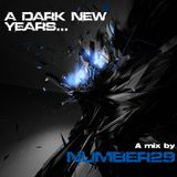 A Dark New Years...