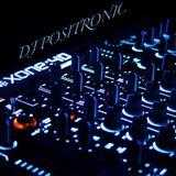 Deep House Mix 2015 Vol. 2